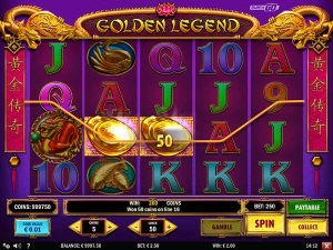 golden-legend-playngo